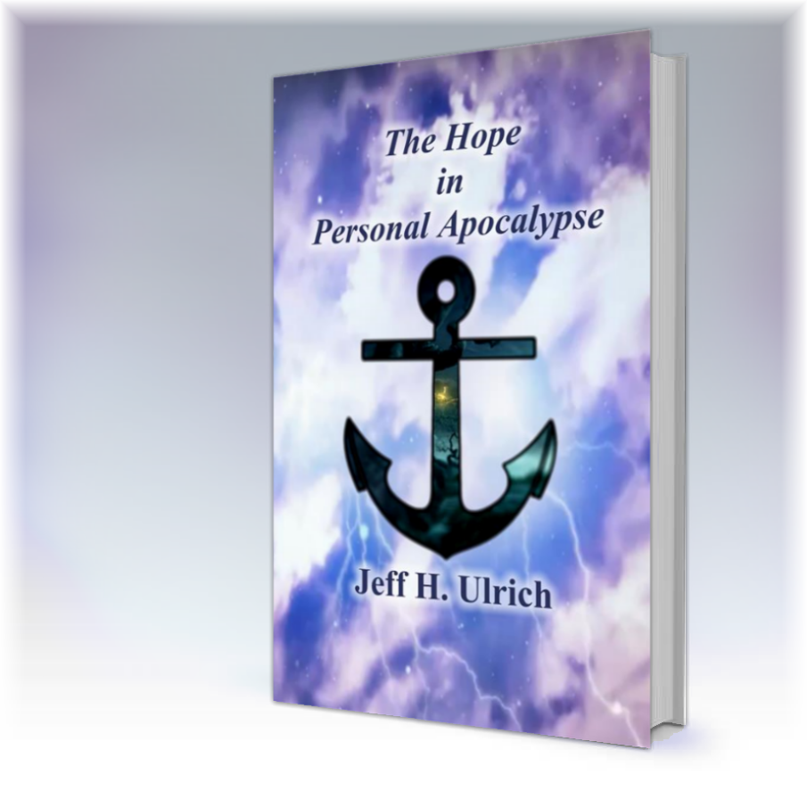 The Hope of Jeff H. Ulrich